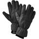 Marmot Basic Ski Glove Black